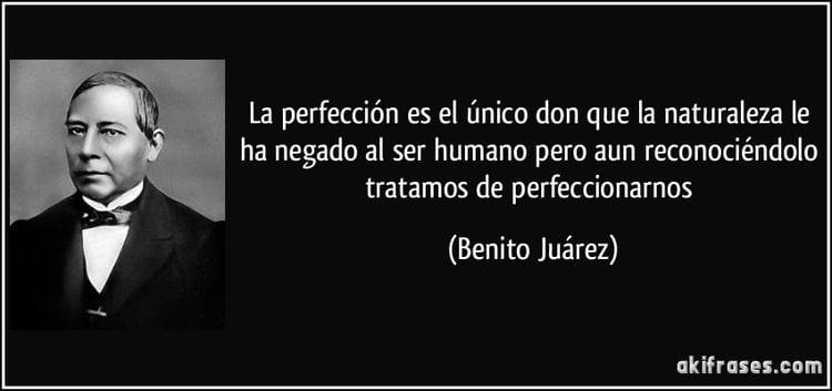 la-perfeccion