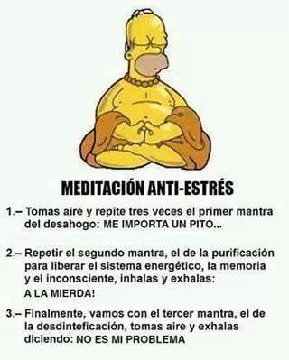meditacion-antiestres