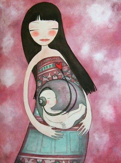 embarazo-y-depresion