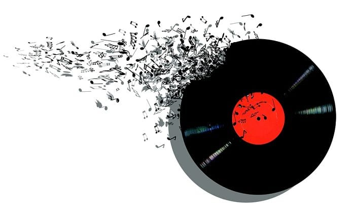 Lo que tu música favorita dice sobre ti y cómo puede mejorar tu vida