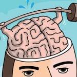 10 Rasgos de fortaleza mental que demuestran que eres más fuerte de lo que piensas