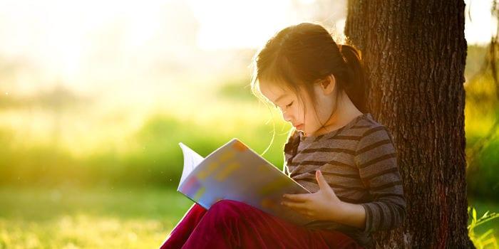 Cómo desarrollar mejores hábitos de lectura