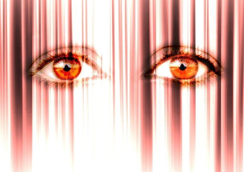 Dolores musculares en la cara por ansiedad
