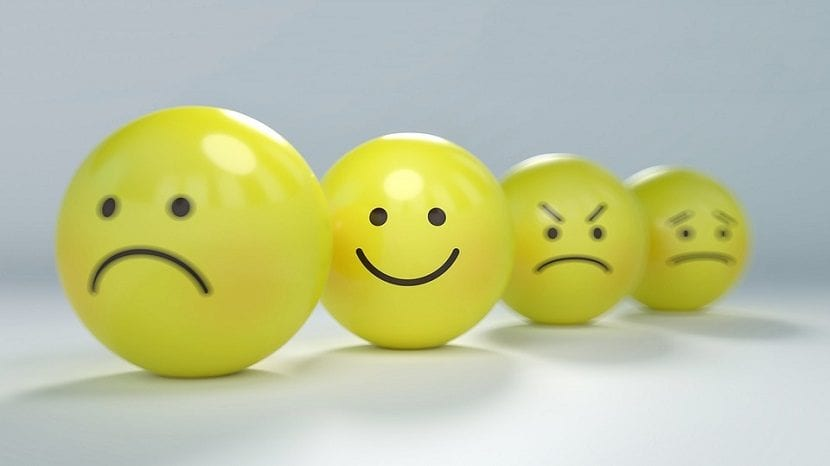 La irritabilidad como síntoma de ansiedad