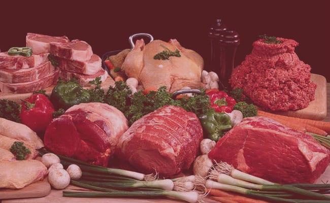 Alimentos de origen animal — Tipos, ventajas y desventajas