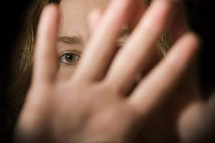 fobia especifica en los niños