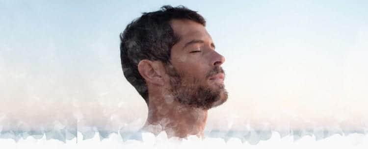 mindfulness en la respiracion