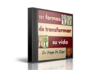 101 formas de transformar su vida