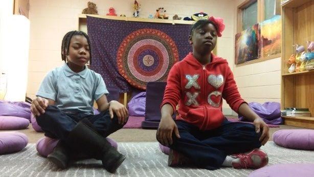 momento mindfulness