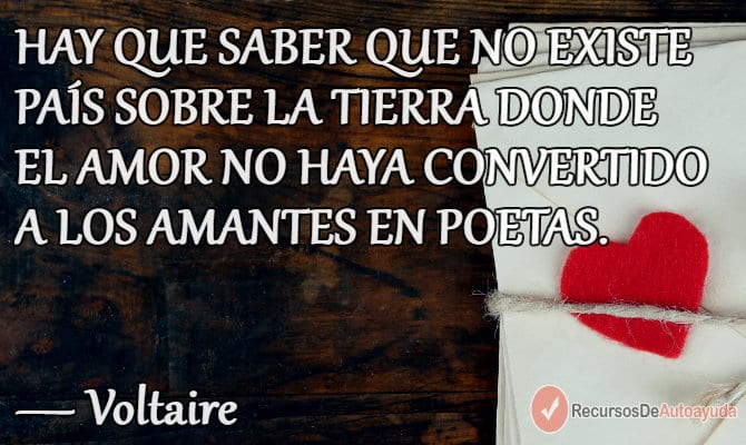 125 Frases De Amor Para Enamorar A Cualquiera