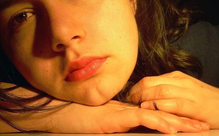 Una curiosa recomendación para las personas que tienen problemas de sueño