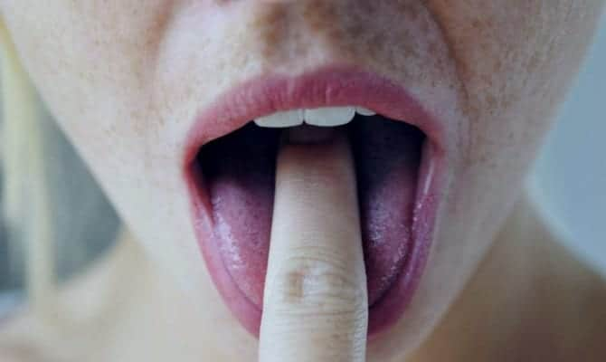 Bulimia — Origen, síntomas, diagnóstico y tratamiento