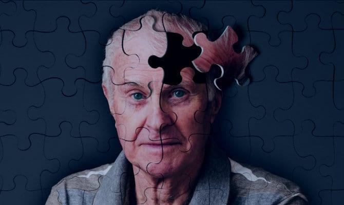 Alzheimer — Qué es, causas, síntomas y tratamientos