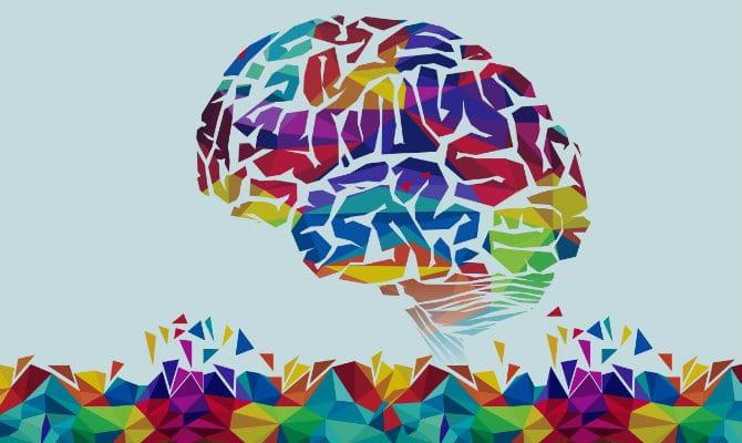 Test de inteligencia — Qué son, para qué sirven y cómo se clasifican