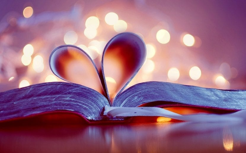 Amor como valor humano
