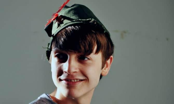 Síndrome de Peter Pan — Conoce toda la información acerca de él