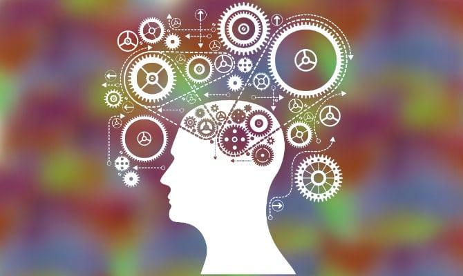 Tipos de inteligencia existentes y sus características