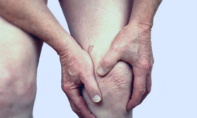 la uretritis causa síntomas y tratamiento duran