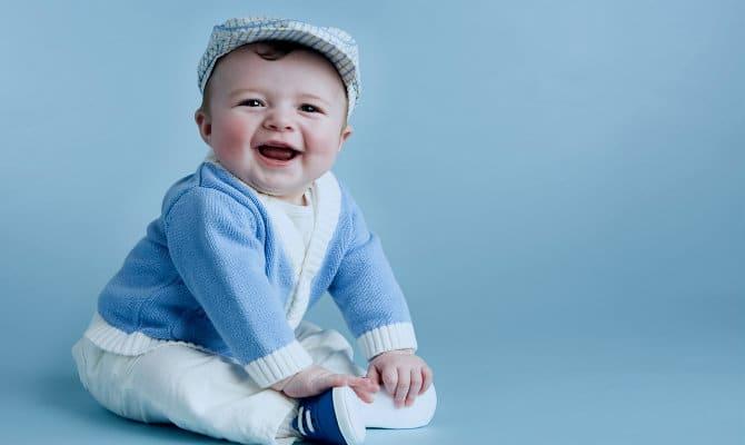 Descubre el significado de soñar con un bebé