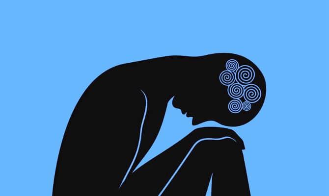 superar la ansiedad