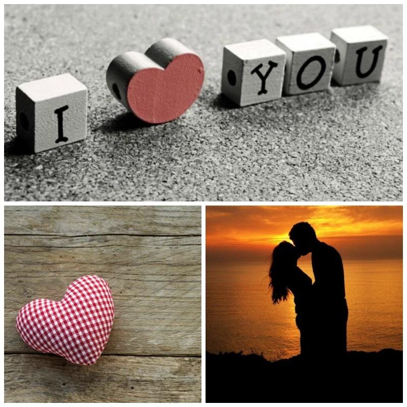 Descubre cómo saber si es el amor de tu vida