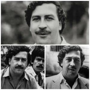 Las frases de Pablo Escobar más populares