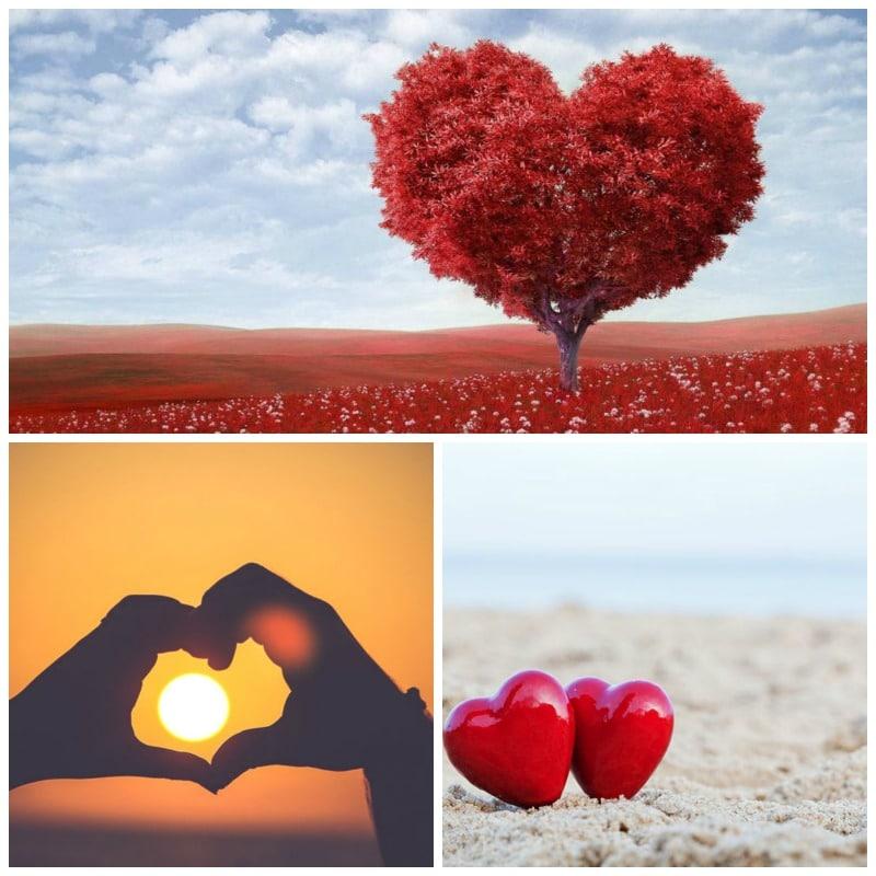 Las Mejores Frases Bonitas De Amor Para Enamorados