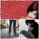 Qué es el trastorno límite de la personalidad, las causas, síntomas y tratamiento