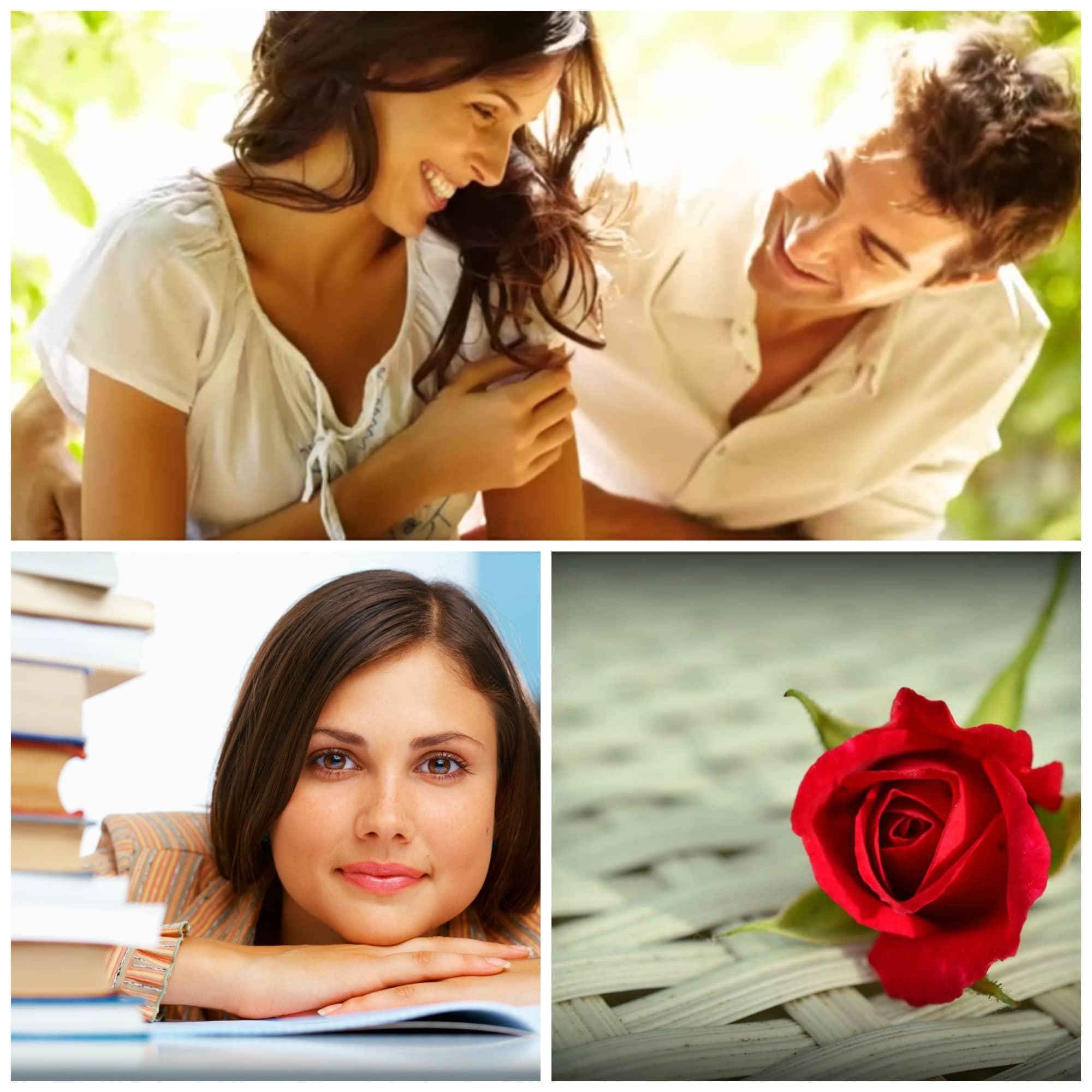 frases para enamorar a tu pareja y conquistarla de nuevo