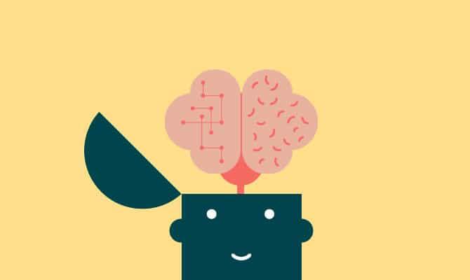 Tipos de creatividad según Maslow, DeGraff, Taylor y Guilford
