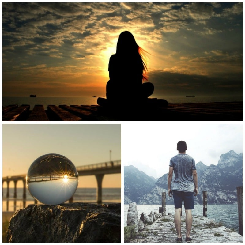 Las mejores frases de la vida para reflexionar y pensar