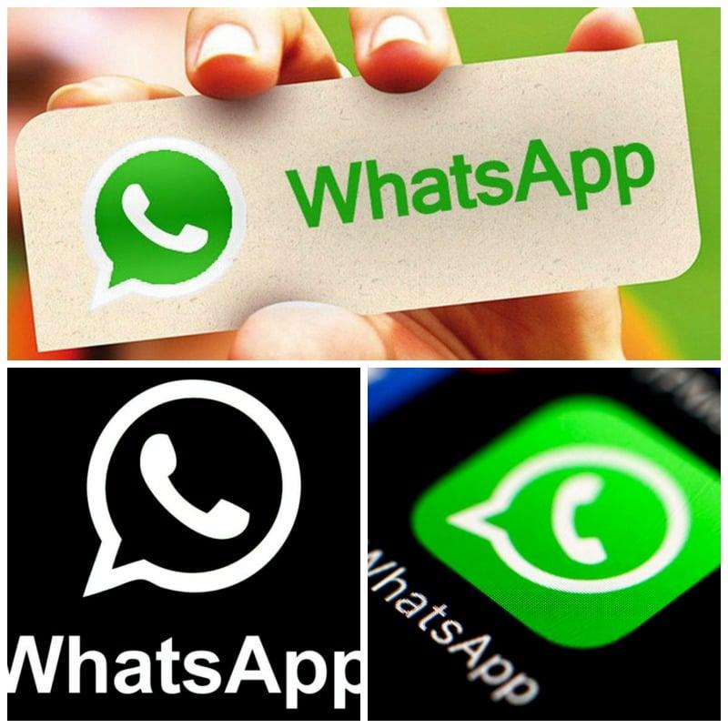 Las frases para WhatsApp imprescindibles