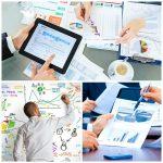 Los tipos de planeación que te ayudarán a organizarte
