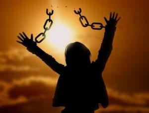Libertad sin cadenas