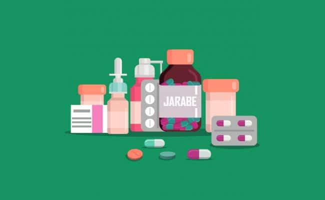 Conoce cuáles son las drogas legales y sus efectos