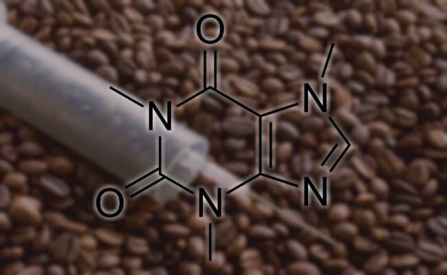 ¿Qué es la cafeína? Funcionamiento, efectos y curiosidades