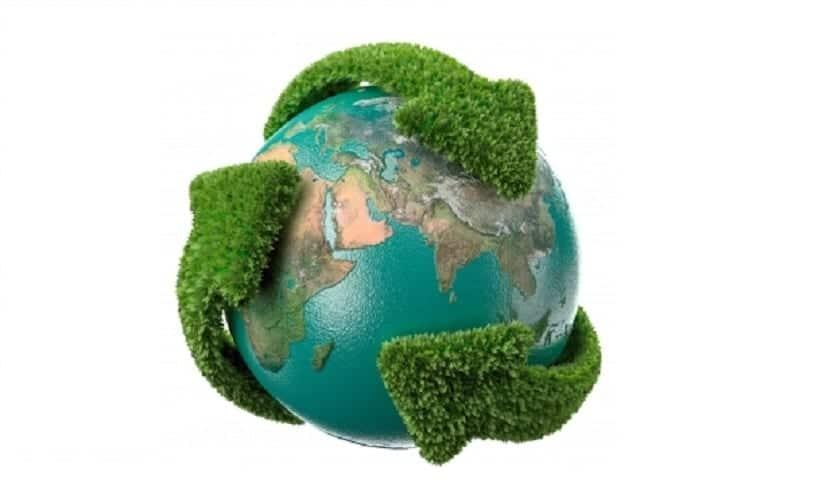 Consecuencias del deterioro ambiental