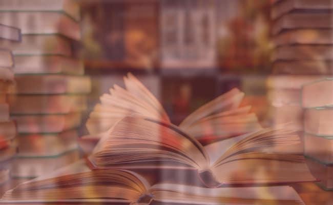 obras literarias del renacimiento