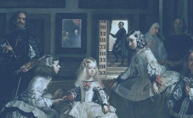 poemas del barroco