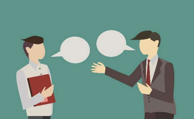 Caracteristicas Y Elementos De La Comunicacion