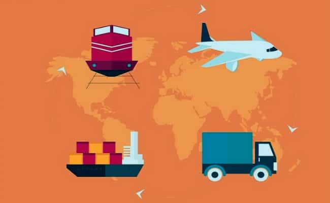 ¿Qué es importar y exportar? Tipos e importancia