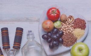tipos de alimentacion