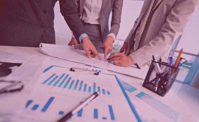 ¿Qué son los sistemas técnicos? Características, desarrollo, evaluación e importancia