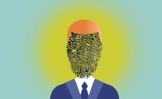 Identidad Personal1