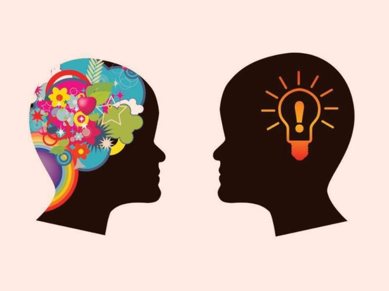 Programación Neurolingüística, el arte de reprogramar la mente y el lenguaje