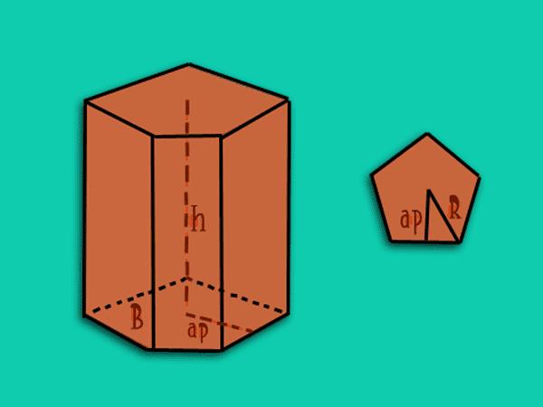 Prisma Pentagonal (6)