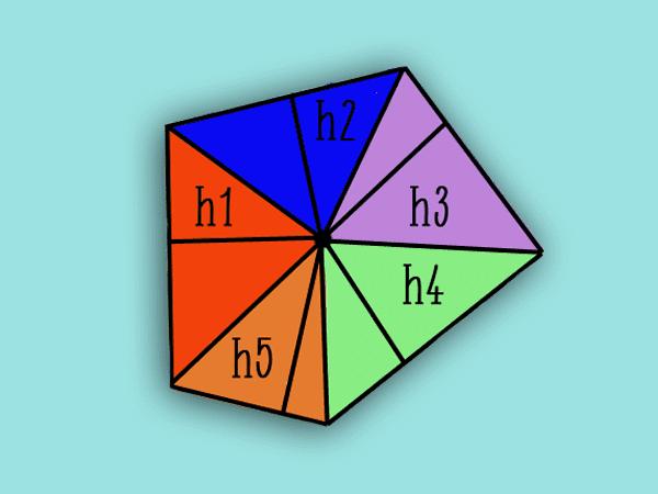 Prisma Pentagonal (7)