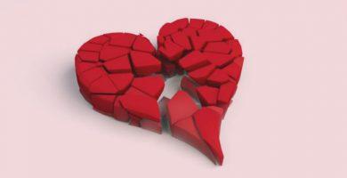 corazon roto 1