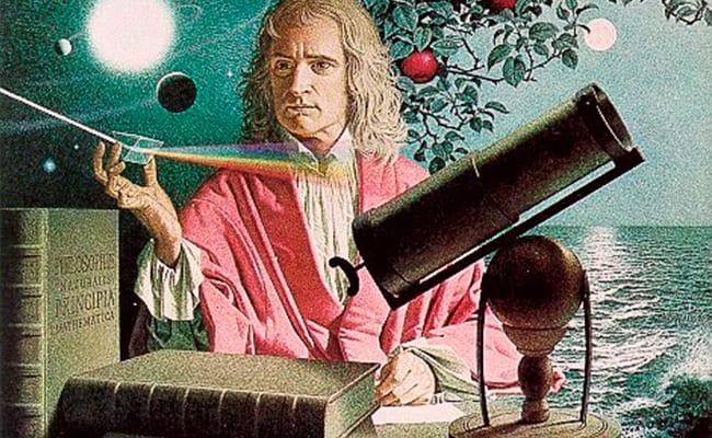 física clásica s