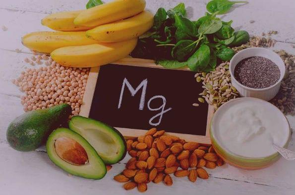 Magnesio: características y usos de este mineral natural